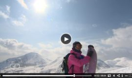 cnn-video-niseko