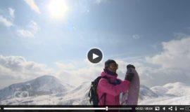 cnn-video-niseko