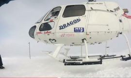 heli-skiing-featured