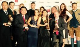 niseko-ski-awards-pic