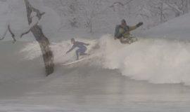 snowsurf-HD-surfer-snowboarder-fade
