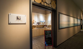 Ki Gift Shop
