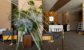 Ki New Years Decorations Lr 6516