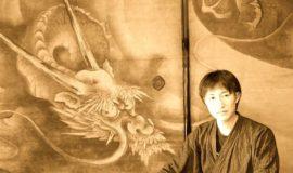 1Koichi Murai Profile Photo