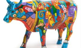 cow-parade-niseko-featured