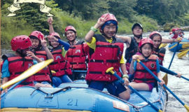 Featured Nac Summer Kids Camp
