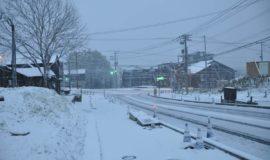 glenfirst-snow-2014-06