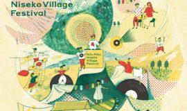 niko-niko-niseko-village-festival