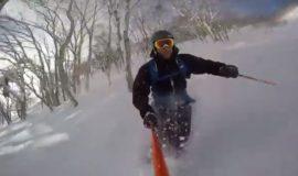 powder-video-screenshot