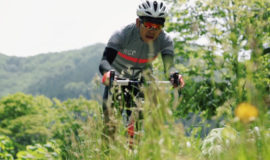 Rapha Prestige Niseko Featured 2