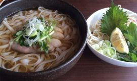 shinichi-maeda-pho