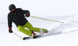 Ski 2098120 960 720