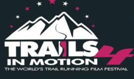 Trail Run Featured