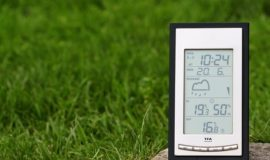 Weather Station 1468551 640