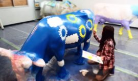 yuko-moroi-cow-parade