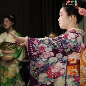 2015 Festival of Japan