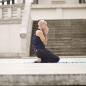 Raf Yoga 3