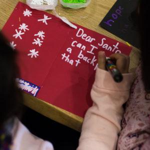 Christmas Card Workshop 12 24 17 14