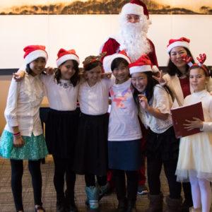 Christmas Carol 15