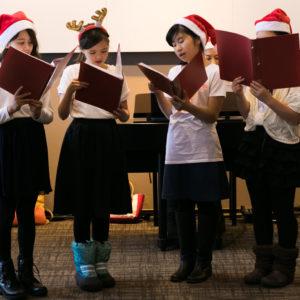 Christmas Carol 2