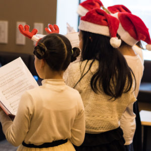 Christmas Carol 7