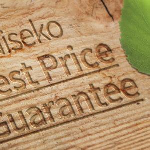 Ki Best Price Guarantee
