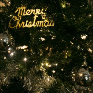 Ki Christmas Tree 2017 1