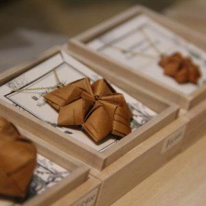 Ki Gift Shop Earring By Hikobayu 2