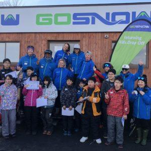 Orphan Ski Day 2018 23