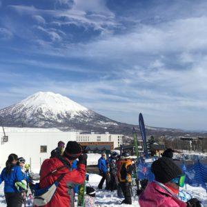 Orphan Ski Day 2018 29