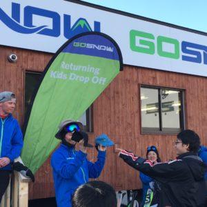 Orphan Ski Day 2018 49