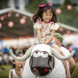Hidde Hageman Ki Niseko Rodeo Hirafu Matsuri 7
