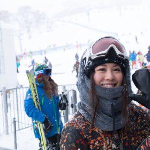 Jenny Yuka 3