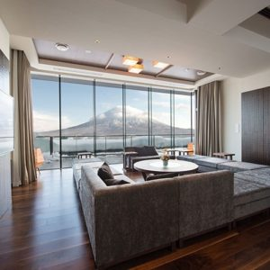 Ki Niseko Penthouse