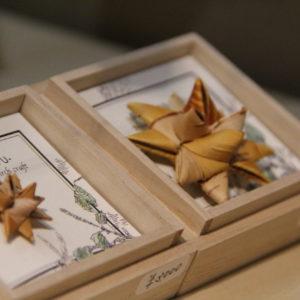Rsz Ki Gift Shop Earring By Hikobayu 3