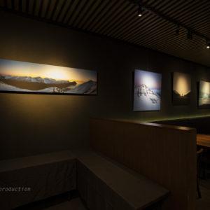 Shimanuki yasu photograph exhibition
