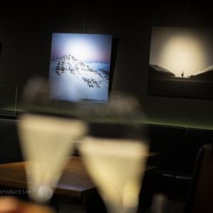 Yasu shimanuki photograph exhibition4