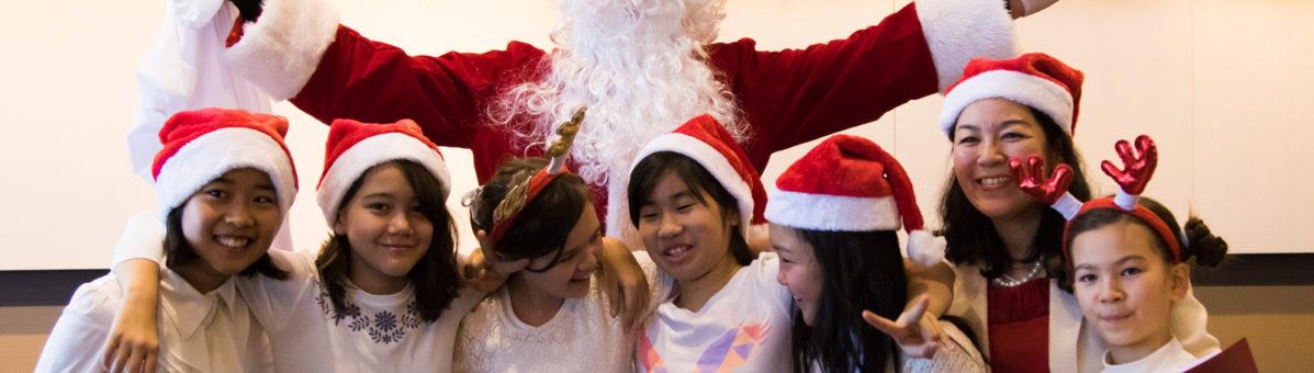 Christmas Carol 11