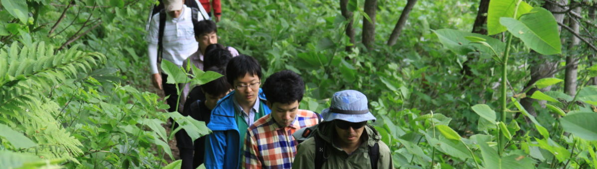 Copy Of Hiking 2