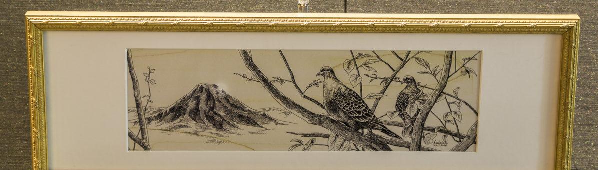 Hiroko Takahashi Exhibition3
