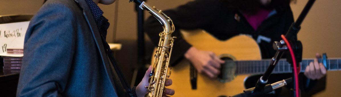 Jazz Music 12 16 17 3 Lr