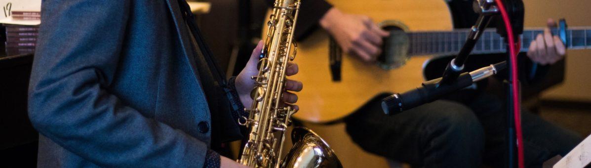 Jazz Music 12 16 17 3 Lr Crop