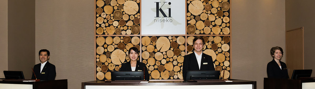 Ki Niseko Standardfrontdesk Nov2017 1 Crop