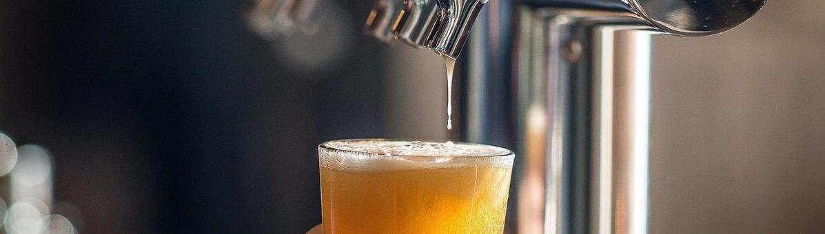 Beer 1218742 1920