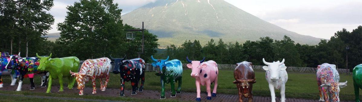 cow-parade-finish 2