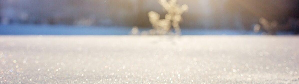 Snowflakes 1236245 960 720