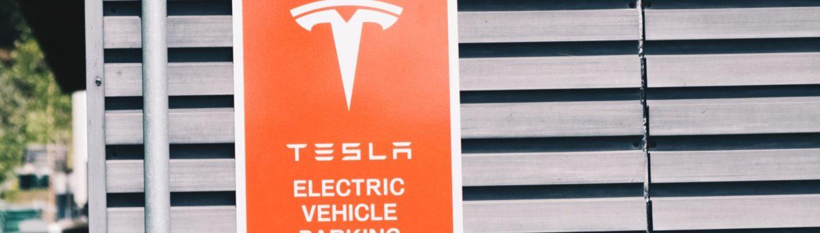 Tesla Sign Low Res 1