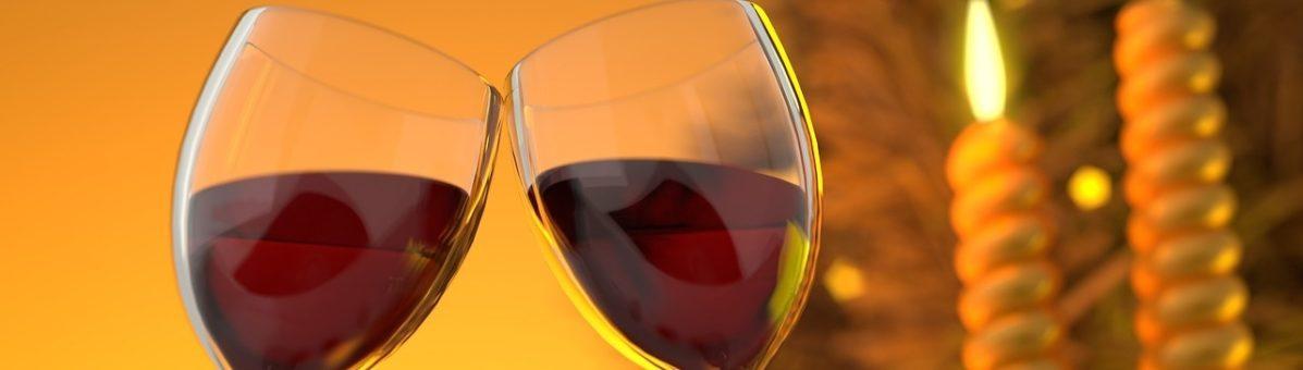 Wine 2891894 1280