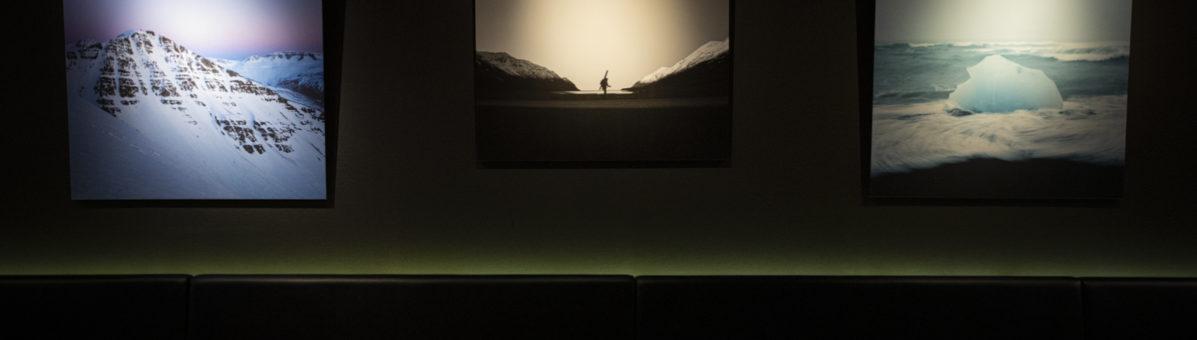 Yasu shimanuki photograph exhibition3