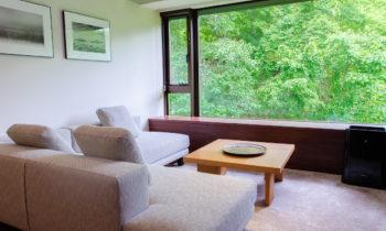 Ki Niseko Upgrades 2020 Summer 1 BR Resort00002